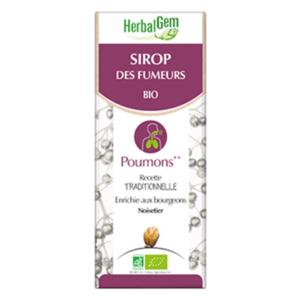 Herbalgem - Herbal Fum Bio