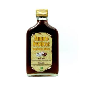 Midefa - Amaro svedese Maria Treben