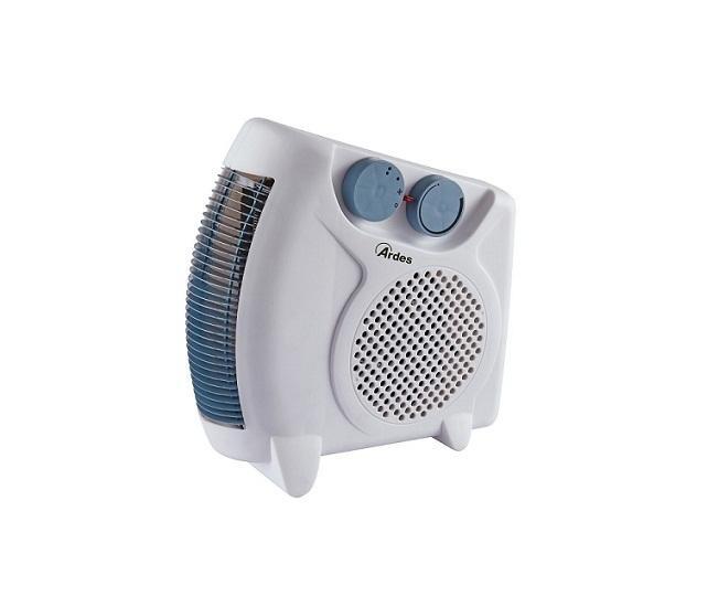 ARDES termoventiltore 2000w AR4F05