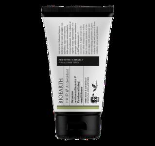 Bioearth - Balsamo remineralizzante Hair antioxidant
