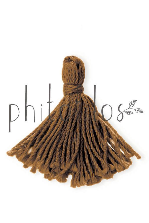 Phitofilos - Miscela Mallo di Noce