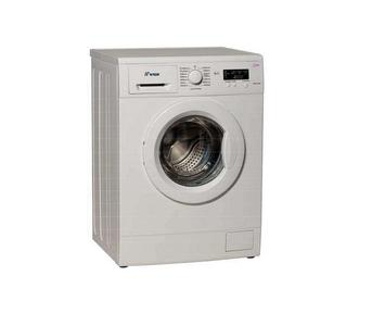 LAVATRICE 6 KG IT WASH G610 1000G A++