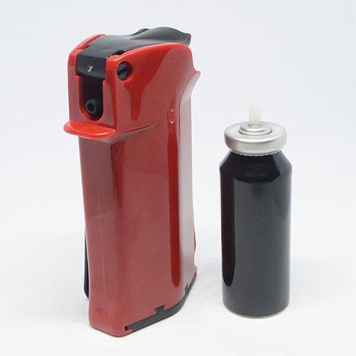 Ricarica per pistola spray anti-aggressione Jubileum 360 da 20 ml