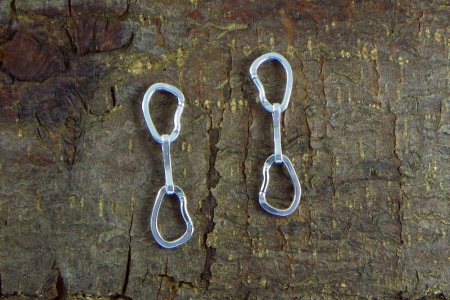 Earrings Quickdraw