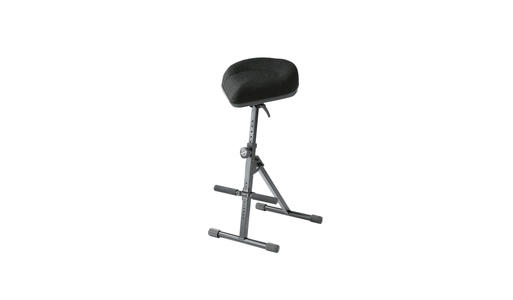 "K&M 14046 ""Pneumatic Stool"""