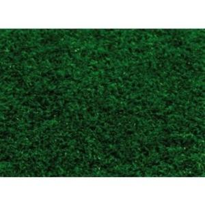 Prato verde sintetico mod. Golf 1 x 5 mt erba finta colore verde supporto in lattice