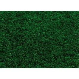 Prato verde sintetico mod. Golf 1 x 5 mt erba finta colore verde supporto in lattice