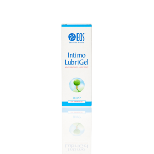Eos - Intimo LubriGel