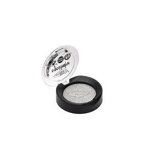 Purobio - Ombretto in cialda n. 23 Argento shimmer