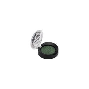 Purobio - Ombretto in cialda n. 22 Verde muschio shimmer