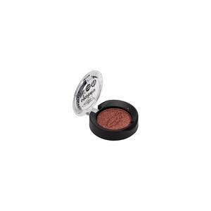 Purobio - Ombretto in cialda n. 21 Rosso rame shimmer