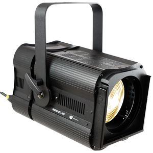 DTS Scena LED 200 Fresnel
