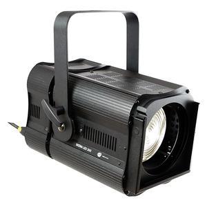 DTS Scena LED 200 CT Fresnel
