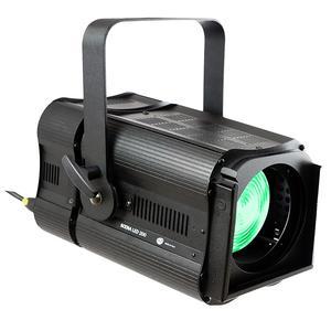 DTS Scena LED 200 MZ FC fresnel