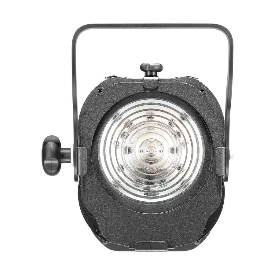 DTS Scena LED 80 Fresnel