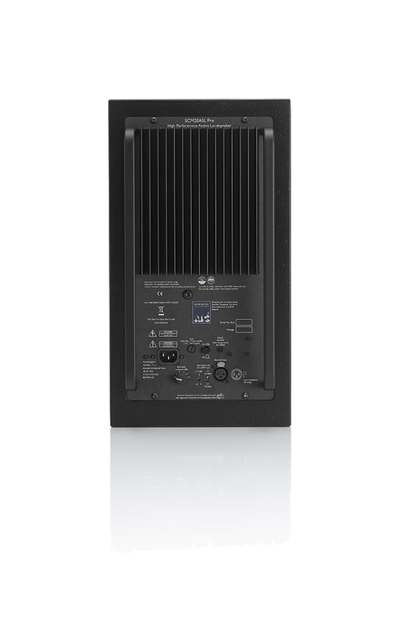 SCM20A PRO MKII - ATC Loudspeakers