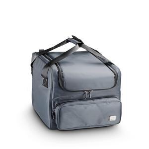 Cameo  Gearbag 200 S