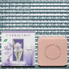 L'Erbolario - Iris Sapone