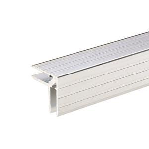 Casemaker in alluminio da 7 mm