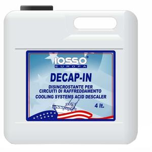 Decap-In Discrostante LT. 4 di IOSSO - Offerta di Mondo Nautica 24