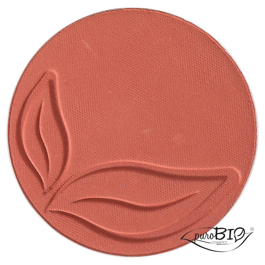 Purobio - Blush n. 05 Watermelon
