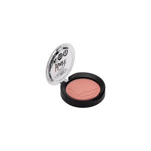 Purobio - Blush n. 01 Rosa satinato