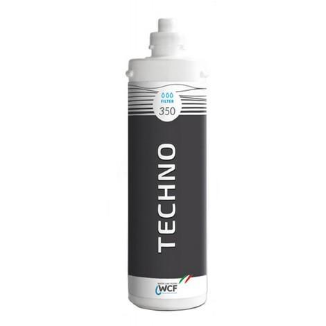 Filtro Refiner Water Care 350PF Riduttore di PFAS (Sostanze Perfluoroalchiliche)
