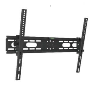 """STAFFA TV LCD DPM T6006  FINO A 60"""""""