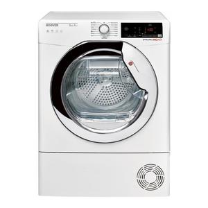 HOOVER ASCIUGATRICE 9KG A++ WHITE DXWH9A2TCEX-01 WIFI + NFC