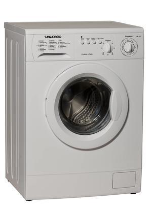 SANGIORGIO lavatrce 5kg 1000g A++ MECCANICA S4210C