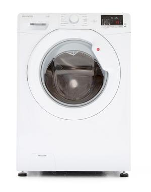 HOOVER lavatrice slim 7kg A+++ 1200G HL41272D3