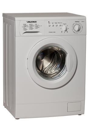 SANGIORGIO lavatrice 7 kg 1000g meccanica S5510C