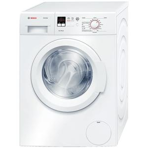 BOSCH lavatrice 8kg WAK20168IT 1000G A++
