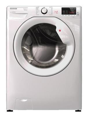 HOOVER lavatrice 9kg 1400g A+++ HL1492D3