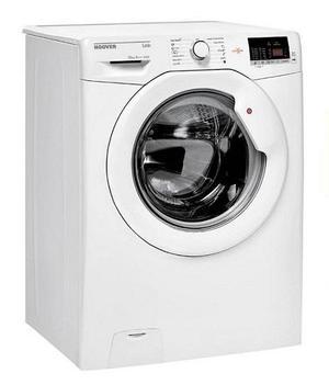 HOOVER lavatrice 10kg A+++ 1200G HL14102D