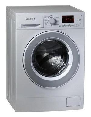 SANGIORGIO lavatrice 10kg A+++ 1200g F1012D