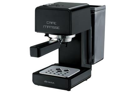 MACCHINA X CAFFE' ARIETE 1363 POLVERE E CIALDE