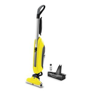 Lavasciuga pavimenti KARCHER FC 5 Lava asciuga e aspira pavimenti 460 W