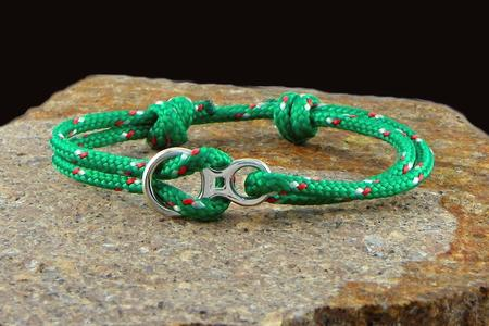 Figure 8 Bracelet for Men