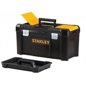 Stanley STST1-75521 Cassetta Porta Utensili Essential Attrezzi Lavoro