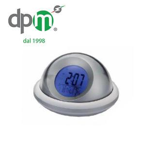 SVEGLIA DPM M902 DIG. PARLANTE
