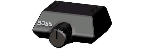 Amplificatore Boss Marine MR800 - Offerta di Mondo Nautica  24