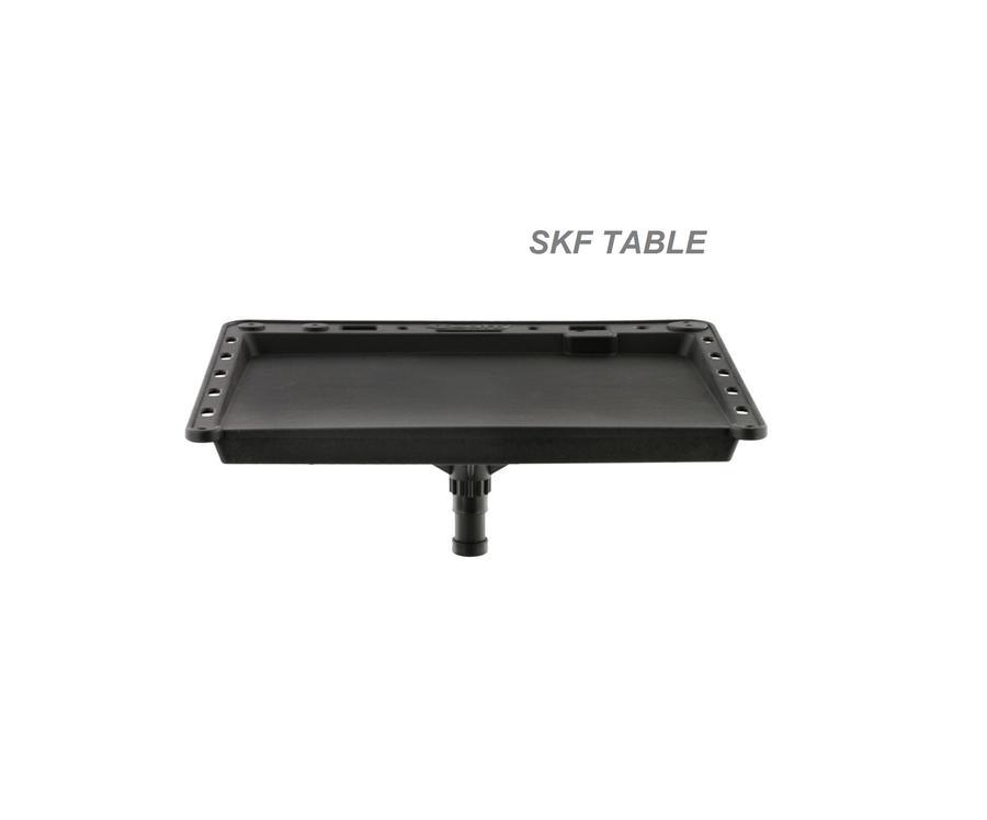 SKF Table - Tavolino da Kayak