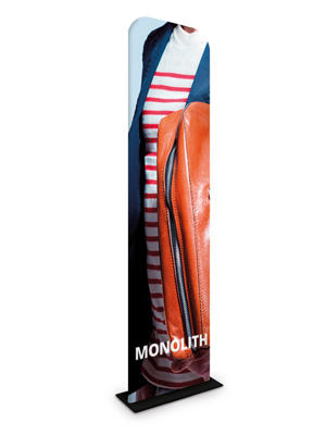 Monolith 1000