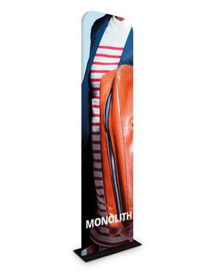 Monolith 600