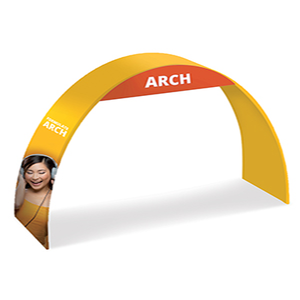 Arch-01