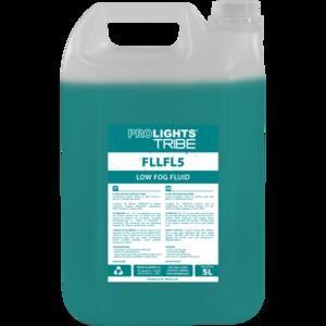 ProLights FLLFL5