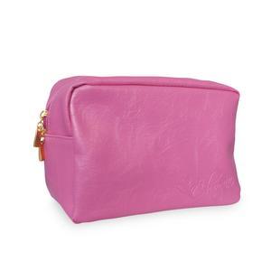 Pochette da Viaggio Pink