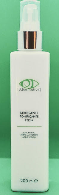 "KIT ""DETERSIONE VISO"""