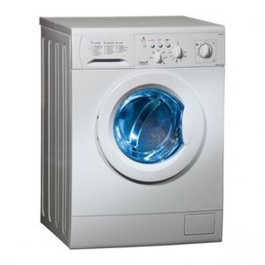 SANGIORGIO lavatrice 8kg 1100G A++ MECCANICA S5611C